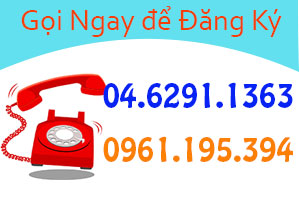hotline-83-group
